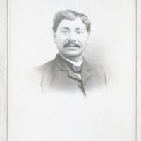 Ulpiano Torigio Ruiz