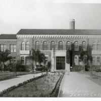 Ventura Junior College
