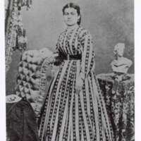 Francesca Camarillo