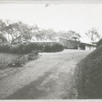 Home of Katherine Hoffman Haley