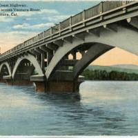 20059pc (Vta River Bridge).jpg