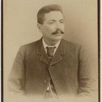 José Arturo Ruiz