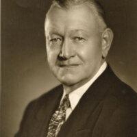 Carl Phleger