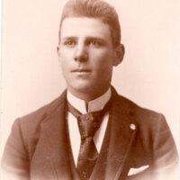 Albert Maulhardt