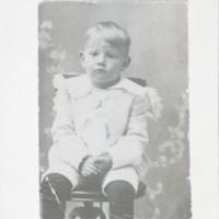 Gabriel Ruiz 1905