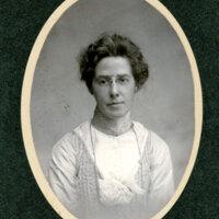 M. Jennie Tripple