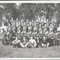Oxnard High School Football Team