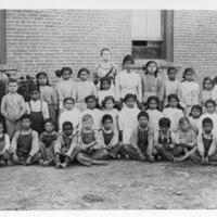 Group Photo, Hill School
