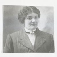 Ruth M. Ruiz
