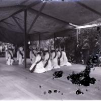 gp112.jpg