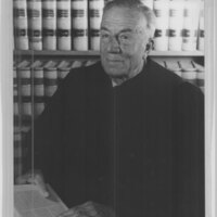William A. Free
