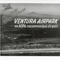 Ventura Airpark