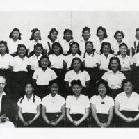 Japanese Club of Oxnard Union High School