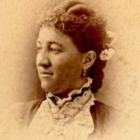 Mrs. Justin Petit