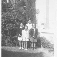 Inadomi Children