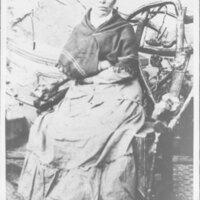 Maria Y. Duran