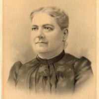 Mrs. Robert Ayers