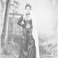 Dolores R. Ortega