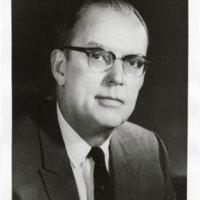 Albert R. Albinger