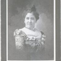 Petra Ruiz Solari