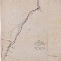 Creek Road Changes Rancho Ojai Area