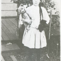 Maria Louisa Ruiz