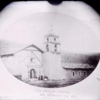 gp461.jpg