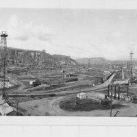 Ventura Avenue Oil Field