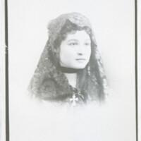 Albertina Ruiz