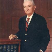 James Hollingsworth